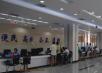 松山区政务服务中心下月搬迁新址