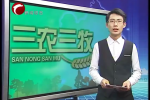 """和润农业嘉年华带您赴场""""农""""情之旅(三)"""