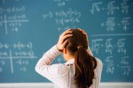 临近高考 考生该如何调节考前焦虑?
