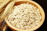 生活妙招:燕麦片怎么吃效果更好?