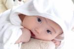 大夫来了:走出新生儿护理的盲区