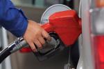 油价迎年内第六次上调加满一箱油多花七块钱
