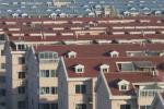 今年还有廉租房政策吗?