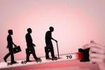 城镇职工医保要交够多少年才可以退休?