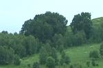 休闲农牧业成为赤峰市经济增长新亮点