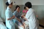 林西县贫困户看病一年最多只花3000元