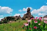 《周末赤峰游 美丽乡村行》喀喇沁旗的寻味之旅