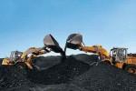 内蒙古煤炭价格连续3个月上涨