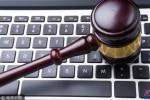 翁牛特旗人民法院两个月结案2973件
