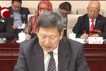 孟宪东强调:推动赤峰各项事业高质量发展
