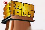 赤峰市松山区人民检察院公开招录辅助工作人员