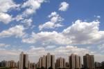 """去年赤峰市收获318个好天气 天数实现""""四连增"""""""