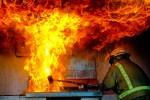 谨记火灾教训 确保生命安全