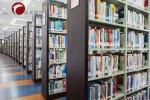 赤峰市区首家24小时自助图书馆开馆