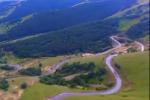 大项目引领克旗全域旅游发展新格局