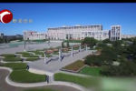 《亲切关怀 巨大鼓舞》我市干部群众热议习总书记讲话精神 努力在祖国北疆构筑起绿色长城