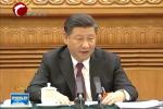 习近平在参加内蒙古代表团审议时强调扎实推动经济高质量发展和脱贫攻坚