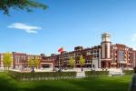 红山区将新改扩建中小学、幼儿园25所