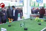 中国北方农业科技成果博览会完成现场交易额3.4亿