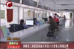 赤峰市工商质监局加大对这六大类重点领域治理