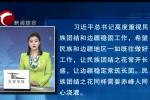 """系列评论《奋发有为办好""""赤峰""""事》之四"""