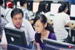 内蒙古考生注意!今年网报模拟演练6月25日进行
