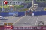 注意!平庄这个路口开始封闭施工!