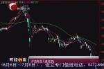 沪指收盘大涨愈2%