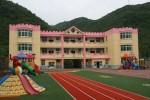 赤峰公办幼儿园保教费收费标准要提高了?