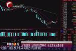 沪指放量三连阳收复2900点 基建股掀起涨停潮