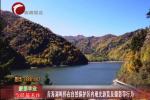 青海湖叫停在自然保护区内观光游览及摄影等行为