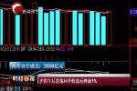 沪指午后震荡回升收盘反弹逾1%
