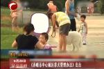 《赤峰市中心城区养犬管理办法》出台