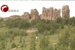 阿斯哈图石阵旅游区拟确定为国家5A级旅游景区
