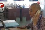 """赤峰市住建委:多措并举推进""""放管服""""改革工作"""