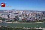 """系列报道《改革开放40年 赤峰非公经济大发展》之三:发挥商会作用 培育经济繁荣""""排头兵"""""""