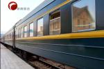 旅客失落2.8万元手机 铁警完璧归赵
