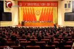 内蒙古6人获全国三八红旗手称号 赤峰1人