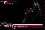 5月14日A股三大股指全线走弱