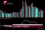 5月29日两市宽幅震荡沪指涨0.16%