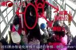 赤峰市公安局交通运输治安分局破获聋哑人跨省职业盗窃系列案件