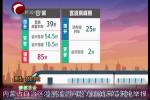 """全国铁路即将""""调图""""  快看看出行有哪些变化?"""