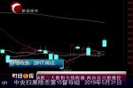 6月19日A股三大股指全线收涨 两市近百股涨停
