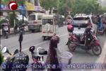 """赤峰马路杀手""""老年代步车""""终于严查啦!"""
