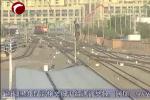 好消息!赤峰至北京方向加开列车了!