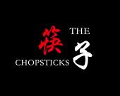 1-3-4《 筷子》