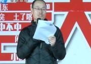 10号选手:董云磊