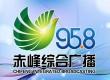 汉语综合广播节目参与方式