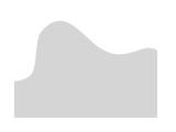赤峰广播电视台 关于拟推荐参评第二十七届内蒙古新闻奖B类及其它作品的公示
