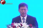 中国•内蒙古三盟市与蒙古国三省区域合作会